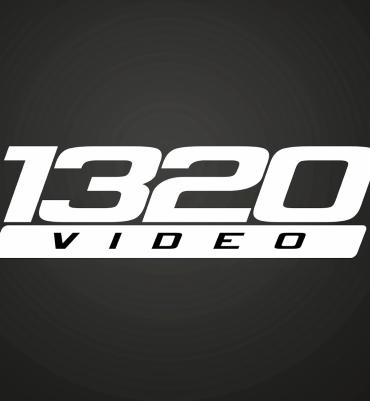 1320 video2